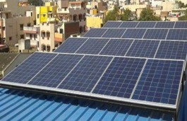 Alectris and Shri Shakti Alternative Energy join expertise to manage solar PV assets