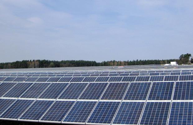 Solar Andhra Pradesh