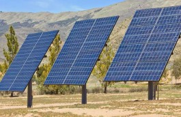 Uttarakhand launches Solar Scheme to address Unemployment and Power Crisis