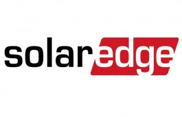 SolarEdge launches its commercial inverter solution in Japan