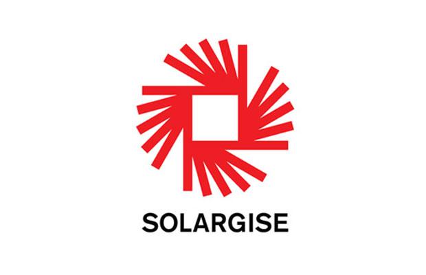 Solargise India