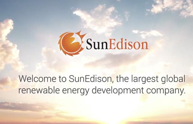 SunEdison Energy