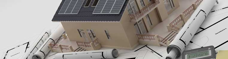 Thinking-Solar-Energy