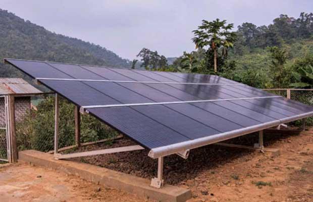 UP Mini-Grid Solar Policy rejigs