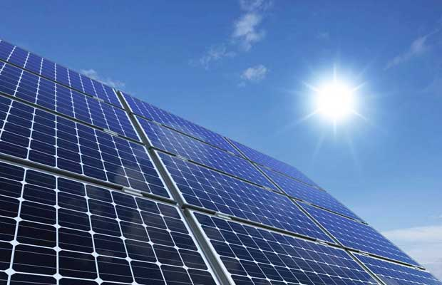 Whitbread completes installation of 88 solar arrays