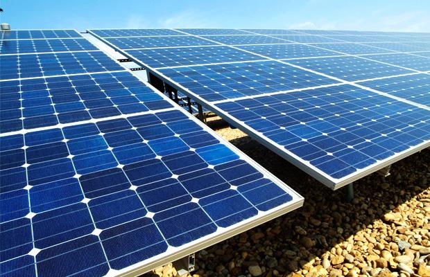 Xerox Solar