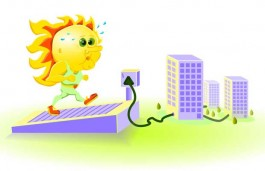 Thinking Solar Energy? 7 Easy Ways to Get cost effective Solar Today