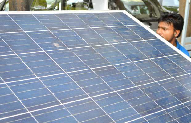 ACME Solar