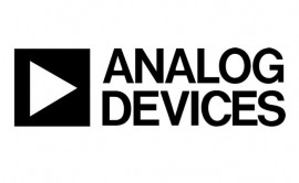 Analog Devices announces ADP509x efficient energy harvesting power management unit