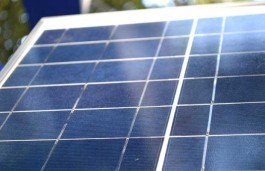 Canada-based solar firm SkyPower Global looking to shed equity in Madhya Pradesh project