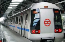 Delhi likely to get green power from Madhya Pradesh to run its Metro trains