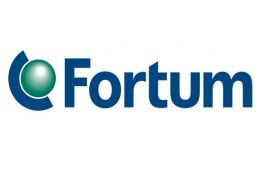 Fortum launches Nordic countries' biggest electricity storage pilot project