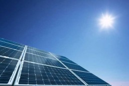 Haryana Government to make installation of solar power plants mandatory
