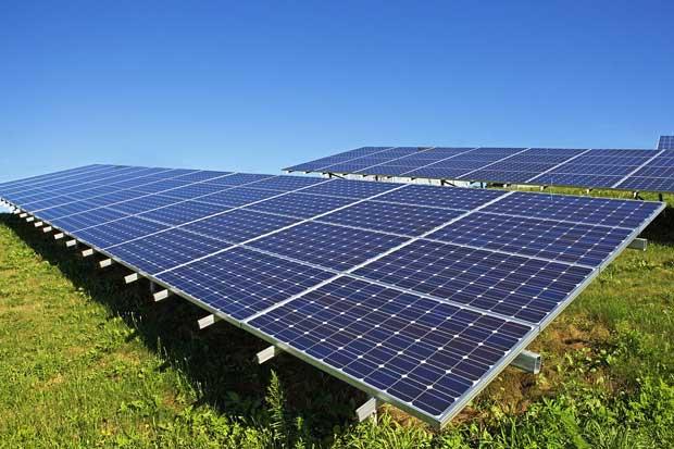 Hindustan Power commissions 30 MW solar farm