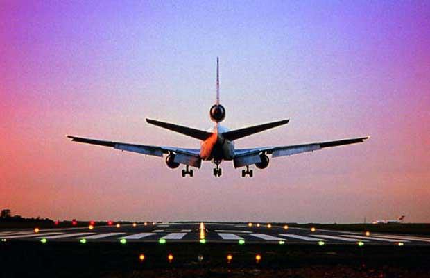 IGI Airport upgrades solar power plant
