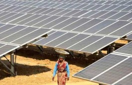 Indian Banks edgy, as Solar Companies fails to deliver