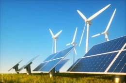 Intersolar India joins forces with HUSUM Wind