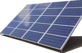 MNRE formed three panels to improve quality control of solar modules and products