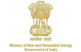 Solar Panel Case: MNRE Removes DCR Clause From 5 GW Phase-II Batch-IV VGF Scheme
