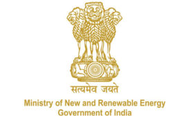 VGF Program Guidelines Amended for Solar Projects