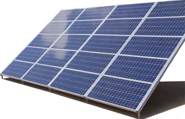 MNRE Solar
