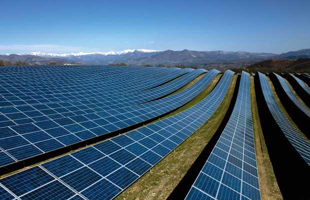 Massachusetts House passes compromise solar energy