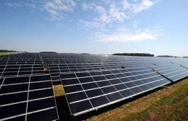Orange Renewable signs PPA with SECI for 100-MW solar power project in Maharashtra