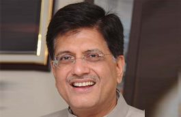 Government to set up a pool of capital to fund research on green energy technologies: Piyush Goyal