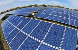Quercus and Swiss Life Asset Managers acquires Antin Solar Investments and its Solar Photovoltaic Asset Portfolio