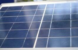 Rays Power wins 10 MW solar project in Karnataka