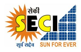 SECI invites bids for 500 MW tender, prompts rooftop solar revolution