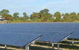 Telangana Tenders for Rooftop Solar Systems on Government Buildings