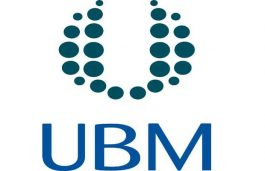 UBM India announces 11th edition of Solar Energy Investment and Technology Forum