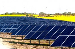UK Solar Industry Propels 'Pleasing Solar' Initiatives to Tap the Solar Potential