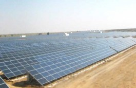 Two solar PV projects worth Rs 3,104 crore get NTPC board approval