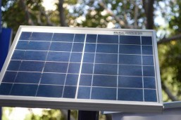 People in Himachal Pradesh can now access solar energy at 70% subsidy