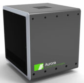 Aurora Solar Technology