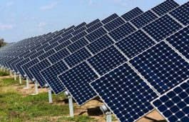 CLP likely to enter Indian solar market with purchase of 100 MW of solar power project from Suzlon