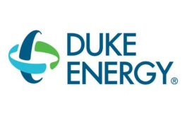 Duke Energy Florida to build solar power plant in Suwannee County