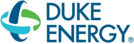 Duke Energy Renewable