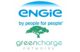 ENGIE Completes Fenix's Acquisition to Bring Affordable Power to Africa