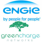 ENGIE Solar