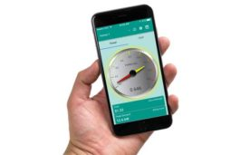 Energy, Inc. announces new hardware and software for peak demand management of electricity usage