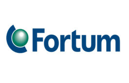 Fortum has made an indicative, non-binding offer to acquire Ekokem