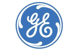 GE Power and Partners convened to discuss the country's evolving electricity landscape