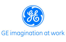 GE signs contract with TSK to provide 220MW LV5 series 1,000-volt solar inverters