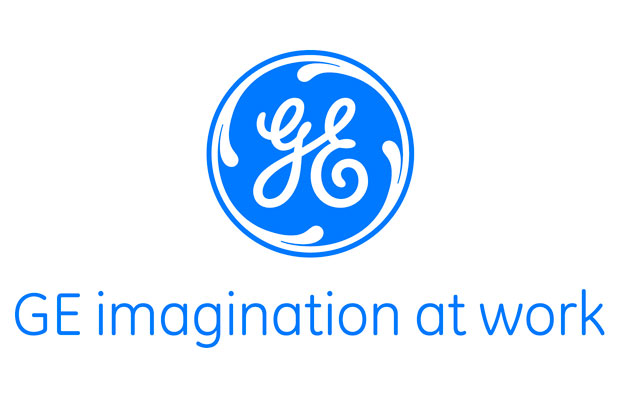 Ge signs contract with tsk to provide 220mw lv5 series 1000 volt ge signs contract with tsk to provide 220mw lv5 series 1000 volt solar inverters publicscrutiny Image collections