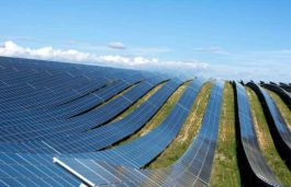 U .S. and Indian solar market to grow at triple-digit rates: GTM Research