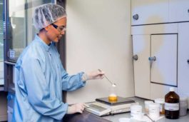 Heraeus launches two advanced PERC metallization paste series