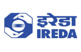 IREDA & European Investment Bank sign Euro 150 million Loan Agreement for Renewable Energy Financing in India